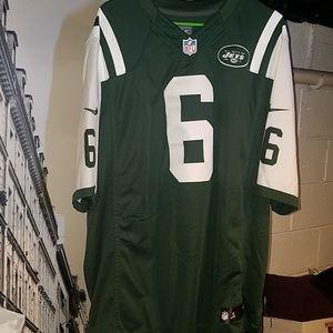 Men Jets NFL 2XL